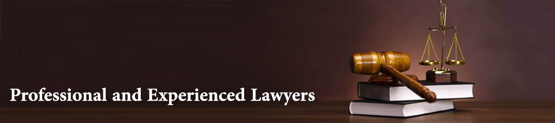 fathalla & Company - specialist in creating company in egypt - legal Services