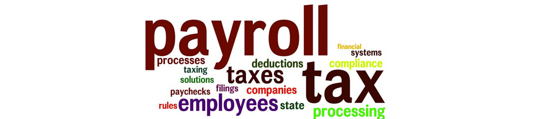 fathalla & Company - specialist in creating company in egypt - tax services