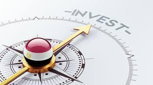 Egipto, una economía que invita a la inversión.