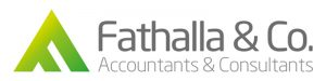 Fathalla & Co -Startup - Create Company/ Business in Egypt