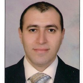 Mr. Mohamed Fathalla - Startup - Create Company/ Business in Egypt