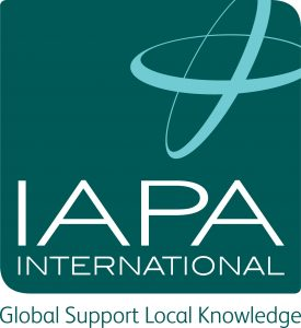 iapa - Startup - Create Company/ Business in Egypt