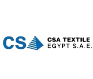 CSA - Startup - Create Company/ Business in Egypt