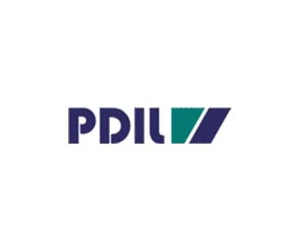 Pdil - Fathalla & Co - Startup / Create  Company