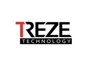 Treze Technology - Startup - Create Company/ Business in Egypt