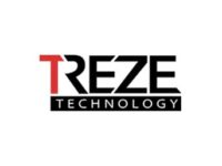 Treze Technology - Fathalla & Co - Startup / Create  Company