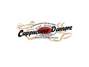 Cappuccino Damore - Startup - Create Company/ Business in Egypt