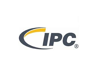 ipc logo - Fathalla & Co - Startup / Create  Company