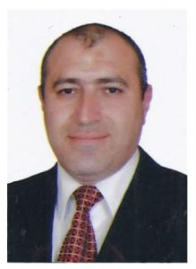 Mr. Mohamed Fathalla -ceo.Startup - Create Company/ Business in Egypt