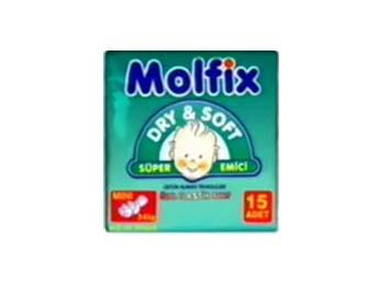 Molfex - Fathalla & Co - Startup / Create  Company