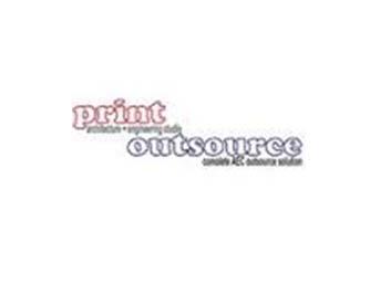 Print outsource - Fathalla & Co - Startup / Create  Company