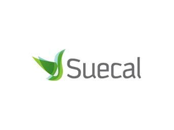 Suecal - Fathalla & Co - Startup / Create  Company
