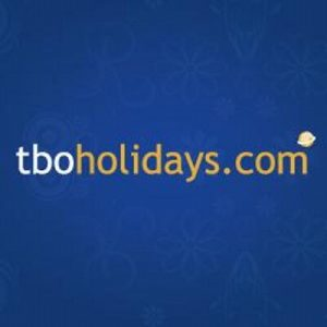tbo holidays - Startup - Create Company/ Business in Egypt
