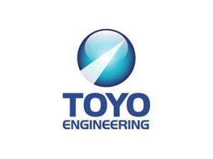 Toyo Engineering - Startup - Create Company/ Business in Egypt
