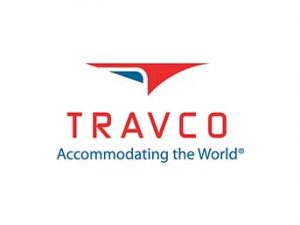 Travco - Startup - Create Company/ Business in Egypt